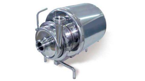 bomba-centrifuga-alimentaria-deus-maquina